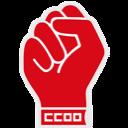 CCOO App