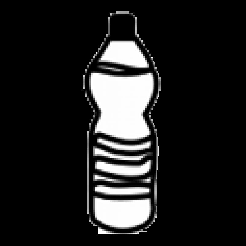 Bebidas Envasadas