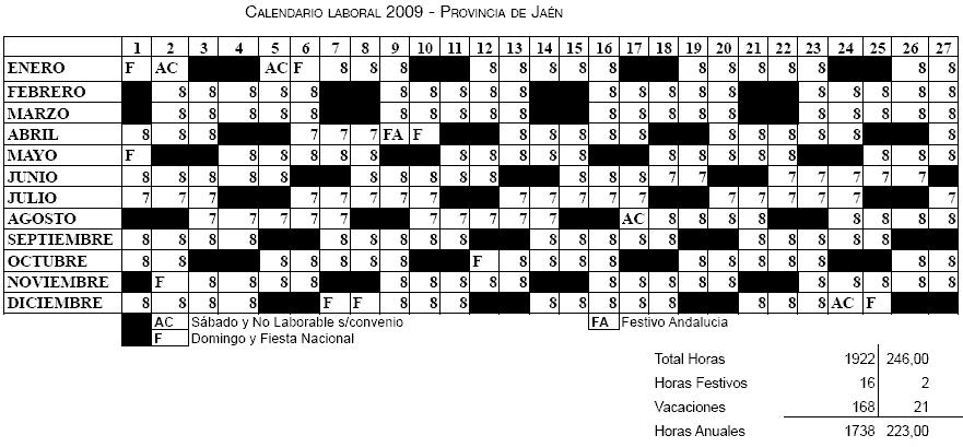 image9 130