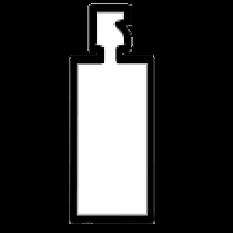 Perfumeria Afines